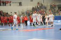 4Nations Cup - Polska 25:25 (K. 4:3) Japonia - 8238_4nationscup_polska_japonia_270.jpg