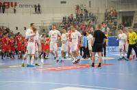 4Nations Cup - Polska 25:25 (K. 4:3) Japonia - 8238_4nationscup_polska_japonia_276.jpg