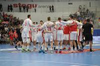 4Nations Cup - Polska 25:25 (K. 4:3) Japonia - 8238_4nationscup_polska_japonia_279.jpg