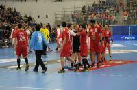 4Nations Cup - Polska 25:25 (K. 4:3) Japonia - 8238_4nationscup_polska_japonia_281.jpg