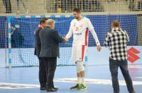 4Nations Cup - Polska 25:25 (K. 4:3) Japonia - 8238_4nationscup_polska_japonia_286.jpg