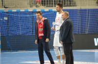 4Nations Cup - Polska 25:25 (K. 4:3) Japonia - 8238_4nationscup_polska_japonia_292.jpg