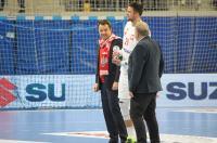 4Nations Cup - Polska 25:25 (K. 4:3) Japonia - 8238_4nationscup_polska_japonia_293.jpg