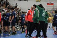 4Nations Cup - Czechy 25:27 Japonia - 8239_4nationscup_czechy_japan_002.jpg