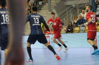4Nations Cup - Czechy 25:27 Japonia - 8239_4nationscup_czechy_japan_006.jpg