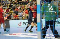 4Nations Cup - Czechy 25:27 Japonia - 8239_4nationscup_czechy_japan_009.jpg
