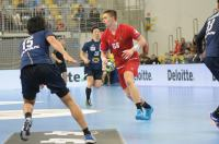 4Nations Cup - Czechy 25:27 Japonia - 8239_4nationscup_czechy_japan_010.jpg