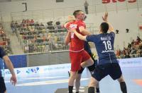 4Nations Cup - Czechy 25:27 Japonia - 8239_4nationscup_czechy_japan_012.jpg