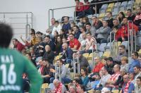 4Nations Cup - Czechy 25:27 Japonia - 8239_4nationscup_czechy_japan_015.jpg