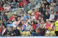 4Nations Cup - Czechy 25:27 Japonia - 8239_4nationscup_czechy_japan_016.jpg