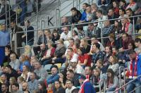 4Nations Cup - Czechy 25:27 Japonia - 8239_4nationscup_czechy_japan_019.jpg