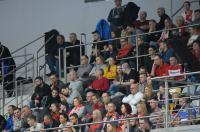 4Nations Cup - Czechy 25:27 Japonia - 8239_4nationscup_czechy_japan_021.jpg
