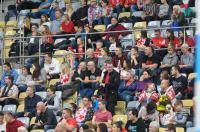 4Nations Cup - Czechy 25:27 Japonia - 8239_4nationscup_czechy_japan_025.jpg