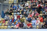 4Nations Cup - Czechy 25:27 Japonia - 8239_4nationscup_czechy_japan_026.jpg
