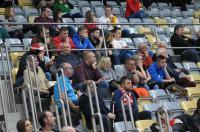 4Nations Cup - Czechy 25:27 Japonia - 8239_4nationscup_czechy_japan_027.jpg