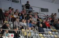 4Nations Cup - Czechy 25:27 Japonia - 8239_4nationscup_czechy_japan_030.jpg