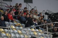 4Nations Cup - Czechy 25:27 Japonia - 8239_4nationscup_czechy_japan_031.jpg