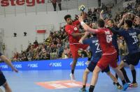 4Nations Cup - Czechy 25:27 Japonia - 8239_4nationscup_czechy_japan_039.jpg
