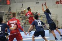 4Nations Cup - Czechy 25:27 Japonia - 8239_4nationscup_czechy_japan_047.jpg