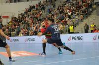 4Nations Cup - Czechy 25:27 Japonia - 8239_4nationscup_czechy_japan_048.jpg