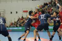 4Nations Cup - Czechy 25:27 Japonia - 8239_4nationscup_czechy_japan_053.jpg