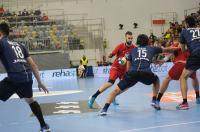 4Nations Cup - Czechy 25:27 Japonia - 8239_4nationscup_czechy_japan_055.jpg