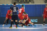 4Nations Cup - Czechy 25:27 Japonia - 8239_4nationscup_czechy_japan_058.jpg
