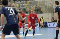 4Nations Cup - Czechy 25:27 Japonia - 8239_4nationscup_czechy_japan_061.jpg