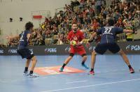 4Nations Cup - Czechy 25:27 Japonia - 8239_4nationscup_czechy_japan_069.jpg