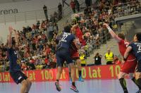 4Nations Cup - Czechy 25:27 Japonia - 8239_4nationscup_czechy_japan_072.jpg