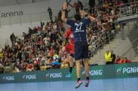 4Nations Cup - Czechy 25:27 Japonia - 8239_4nationscup_czechy_japan_075.jpg