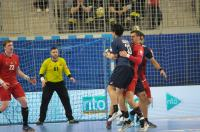 4Nations Cup - Czechy 25:27 Japonia - 8239_4nationscup_czechy_japan_082.jpg