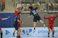 4Nations Cup - Czechy 25:27 Japonia - 8239_4nationscup_czechy_japan_084.jpg