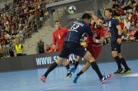 4Nations Cup - Czechy 25:27 Japonia - 8239_4nationscup_czechy_japan_087.jpg