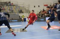 4Nations Cup - Czechy 25:27 Japonia - 8239_4nationscup_czechy_japan_090.jpg
