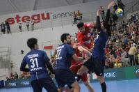 4Nations Cup - Czechy 25:27 Japonia - 8239_4nationscup_czechy_japan_093.jpg
