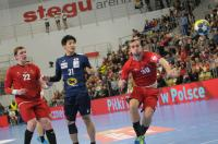 4Nations Cup - Czechy 25:27 Japonia - 8239_4nationscup_czechy_japan_095.jpg