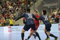 4Nations Cup - Czechy 25:27 Japonia - 8239_4nationscup_czechy_japan_099.jpg