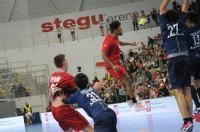 4Nations Cup - Czechy 25:27 Japonia - 8239_4nationscup_czechy_japan_102.jpg