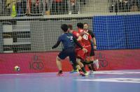 4Nations Cup - Czechy 25:27 Japonia - 8239_4nationscup_czechy_japan_107.jpg