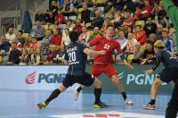 4Nations Cup - Czechy 25:27 Japonia - 8239_4nationscup_czechy_japan_110.jpg
