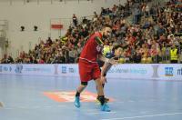 4Nations Cup - Czechy 25:27 Japonia - 8239_4nationscup_czechy_japan_111.jpg