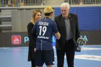 4Nations Cup - Czechy 25:27 Japonia - 8239_4nationscup_czechy_japan_123.jpg