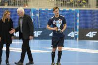 4Nations Cup - Czechy 25:27 Japonia - 8239_4nationscup_czechy_japan_127.jpg