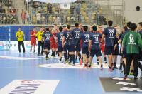 4Nations Cup - Czechy 25:27 Japonia - 8239_4nationscup_czechy_japan_129.jpg