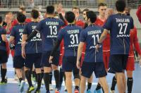 4Nations Cup - Czechy 25:27 Japonia - 8239_4nationscup_czechy_japan_130.jpg