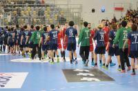 4Nations Cup - Czechy 25:27 Japonia - 8239_4nationscup_czechy_japan_132.jpg