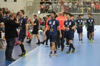 4Nations Cup - Czechy 25:27 Japonia - 8239_4nationscup_czechy_japan_134.jpg