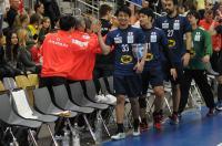 4Nations Cup - Czechy 25:27 Japonia - 8239_4nationscup_czechy_japan_137.jpg