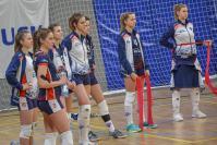 UNI Opole 1:3 Enea Energetyk Poznań - 8244_dsc_4825.jpg